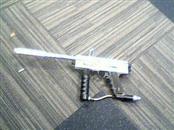 BRASS EAGLE Archery Accessory SILVER EAGLE RAPTOR